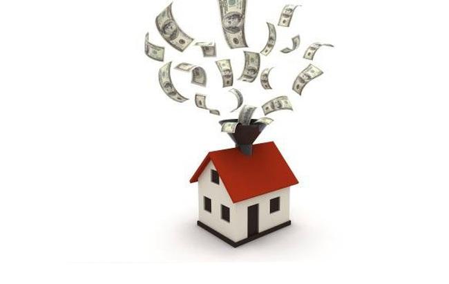 Bất động sản mở bán đón dòng tiền đầu năm