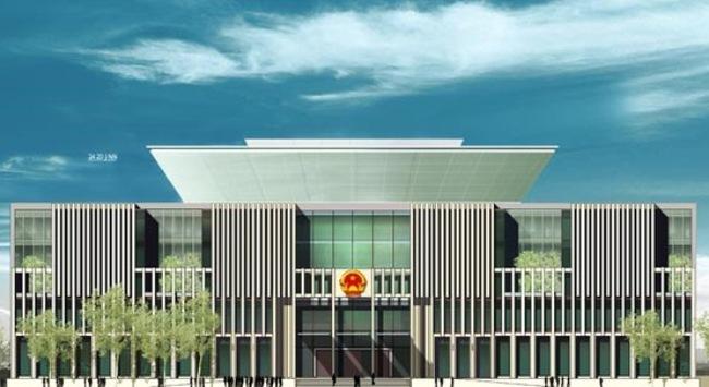 7 dự án xây trụ sở làm việc của Chính Phủ sẽ được kiểm toán năm 2014