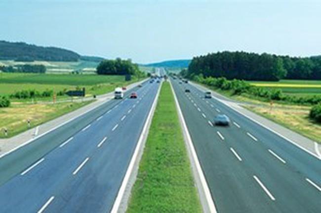 Khởi công nâng cấp Quốc lộ 1 đoạn Hà Nội-Bắc Giang