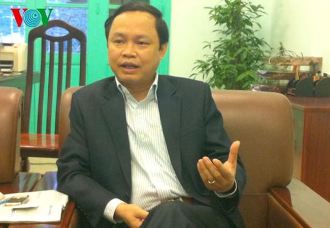 Có phải dự án đường sắt Hà Nội bị phạt 3 triệu euro?