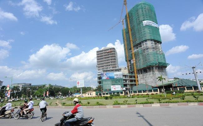 Cứ nhập cảnh là được mua nhà tại Việt Nam?