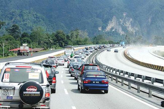 137 tỷ đồng/1km cho gói thầu số 6 Cao tốc Đà Nẵng – Quảng Ngãi