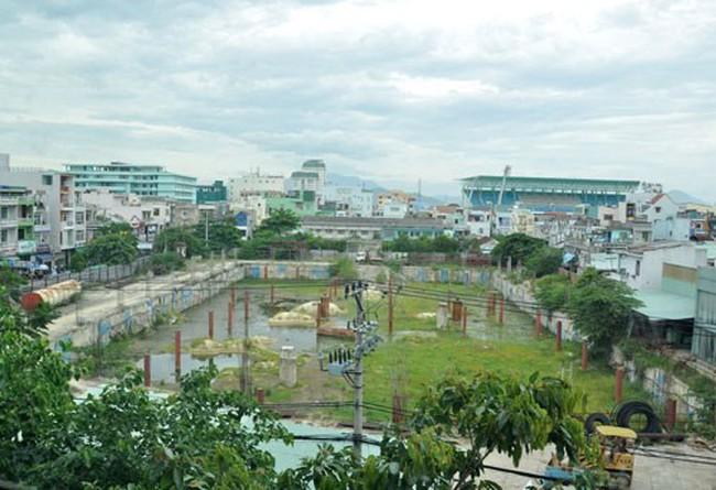 Đà Nẵng sẽ thu hồi các dự án chậm triển khai