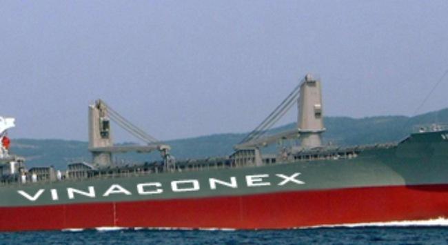 Vận tải Vinaconex: Sẽ giảm tối đa nhân sự, giữ lại 3 người xử lý các công việc còn tồn đọng