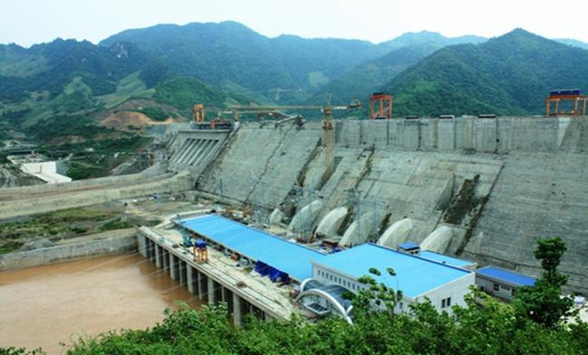 Licogi 14 bổ sung thêm ngành nuôi trồng và khai thác thủy sản