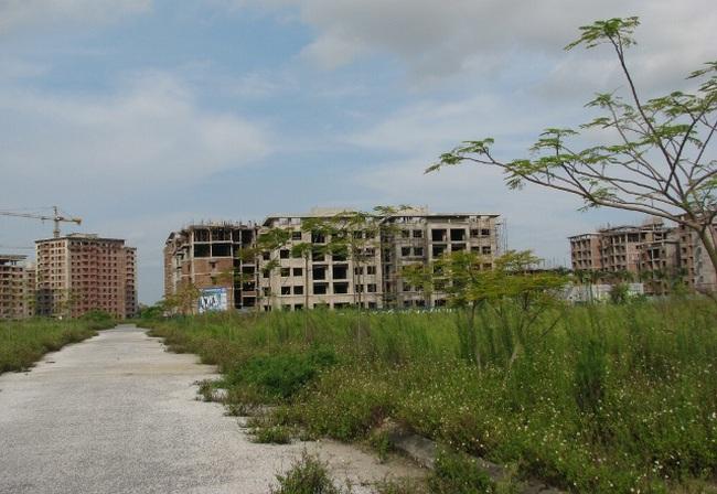 Chuyên gia Nhật: Giá nhà đất ở Hà Nội là quá cao