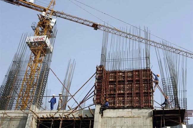 Hoàn thành công tác bồi thường, GPMB các dự án sử dụng vốn ngân sách
