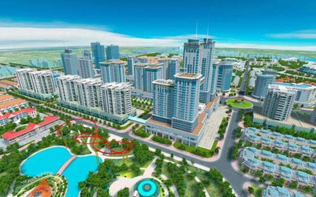 Thông qua quy hoạch khu phố cổ Hà Nội