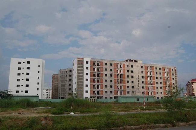 Đà Nẵng 'trảm' 4 nhà thầu thiếu năng lực
