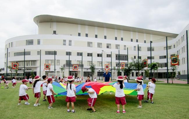 """Hà Nội: Những khu đất """"vàng"""" nào sẽ bị thu hồi để xây trường học?"""