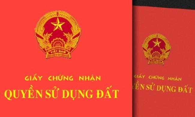 Hà Nội: Gần 70% số căn hộ dự án chưa được cấp sổ đỏ