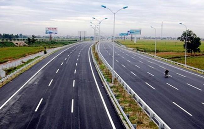 Cao tốc Cầu Giẽ - Ninh Bình đội vốn 2.500 tỉ: Phê bình, cảnh cáo hàng loạt