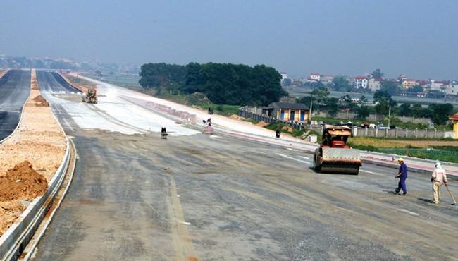 Bổ sung 586,6 tỷ đồng cho 10 địa phương hoàn thiện các dự án cấp bách