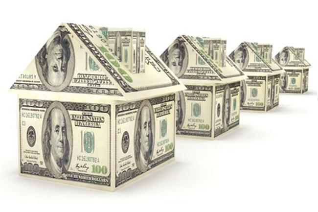 BĐS nhận gần 400 triệu USD vốn đầu tư trong 5 tháng