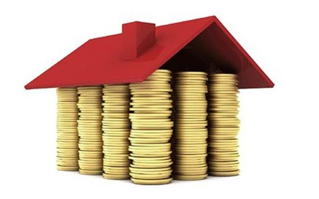 Chủ đầu tư BĐS nhiều kinh nghiệm sẽ biết tận dụng vốn vay