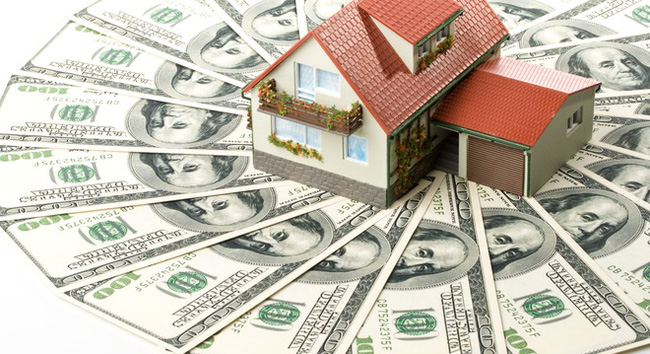 Bất động sản Hà Nội không còn hấp dẫn vốn ngoại?