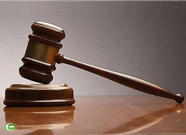 Bắt tạm giam 6 cán bộ chi sai tiền đền bù giải phóng mặt bằng hơn 3 tỉ đồng