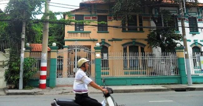 TP HCM: Nhà ở thuộc sở hữu nhà nước sẽ do Sở Xây dựng quản lý