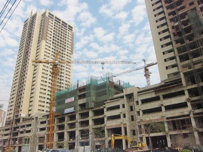 Doanh nghiệp bất động sản tiết lộ lý do khiến giá nhà cao