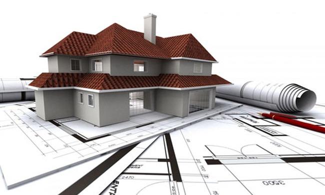 Sắp diễn ra ngày hội tư vấn thiết kế nhà ở miễn phí tại Hà Nội