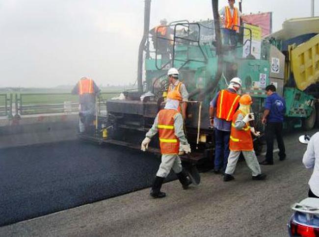 Bộ GTVT sẽ trình Chính phủ điều chỉnh quy hoạch đường cao tốc