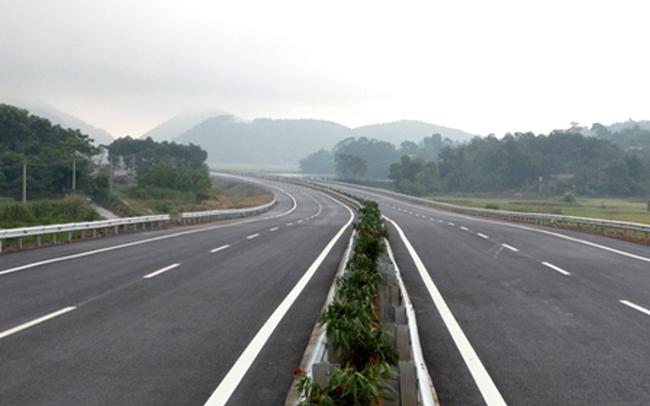 Cao tốc Nội Bài -Lào Cai có thể còn nứt ở 9 vị trí khác
