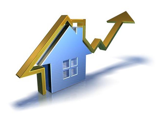 TPHCM: Bất động sản vào mùa cao điểm mở bán
