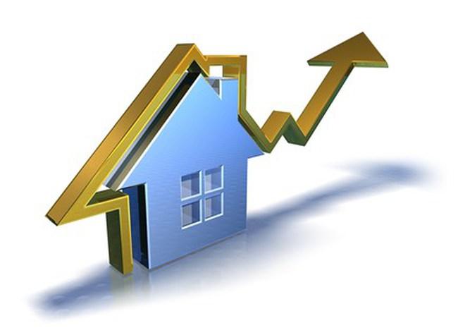 Thị trường bất động sản đang ở đâu?