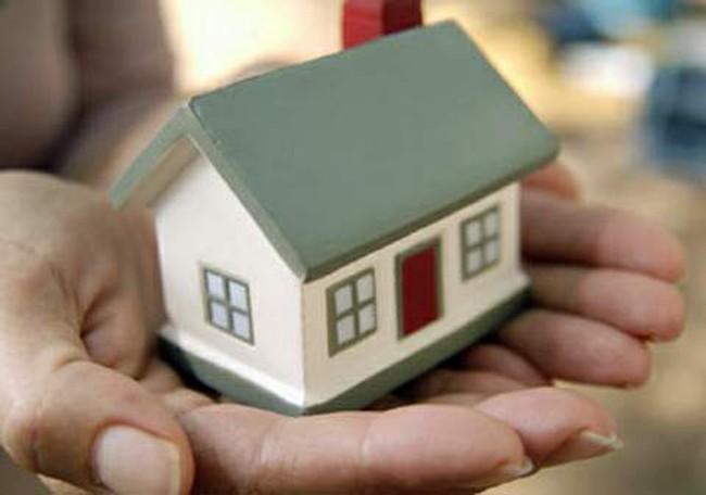 """Địa ốc 24h: Giới đầu cơ bất động sản """"tái xuất"""" thị trường"""
