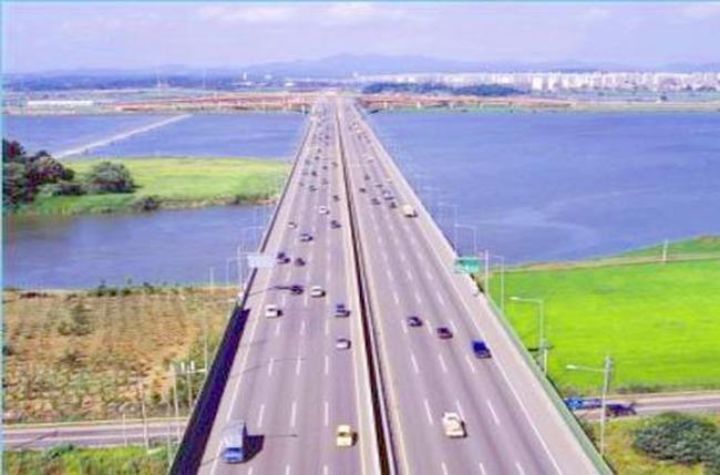Đường cao tốc Hà Nội - Hải Phòng đội vốn 20.000 tỉ đồng