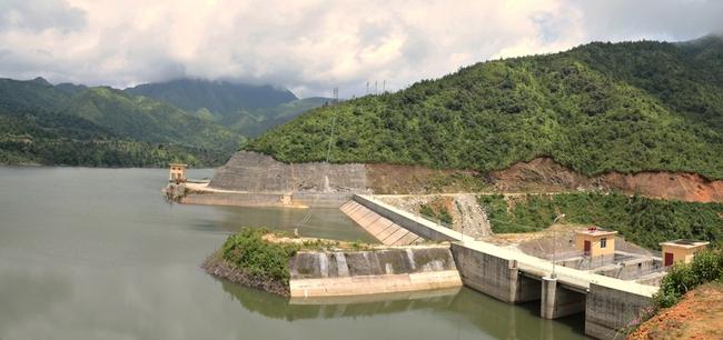 Lào Cai sẽ có khu du lịch sinh thái 60 ha