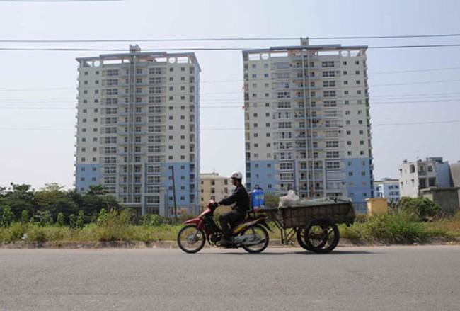 Hà Nội, nợ đọng xây dựng cơ bản gần 2.000 tỷ đồng