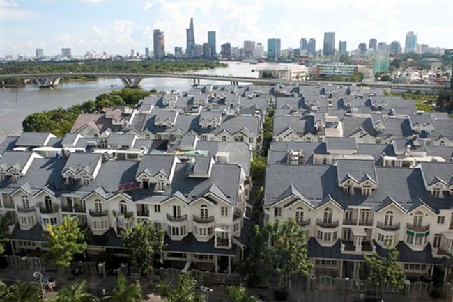 BĐS tuần 2 tháng 1: Hàng loạt tin tốt cho thị trường nhà đất đầu năm