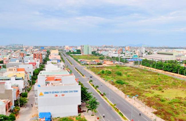 Giá thuê đất do UBND cấp tỉnh quyết định