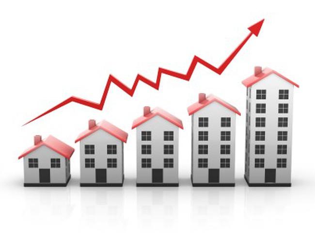 Bất động sản 2014 ấm lên từ chính sách?