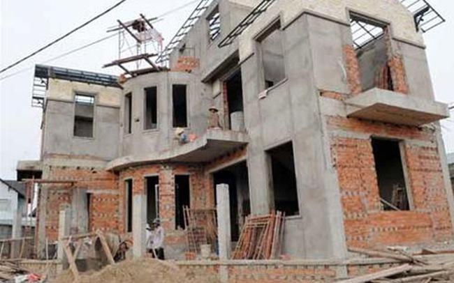 Việt Nam tăng 39 bậc về chỉ số cấp phép xây dựng