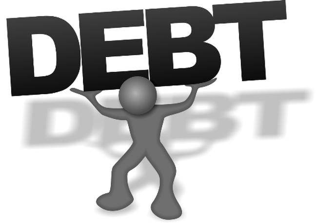 """Công ty mua bán nợ quốc gia sẽ dọn """"nợ xấu"""" như thế nào?"""