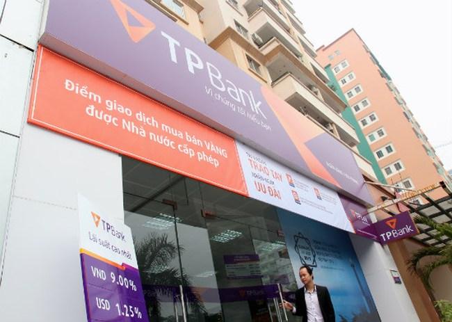 """Vụ Huyền Như: TPBank chính thức """"phản pháo"""""""