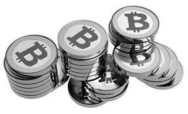 Các loại tiền ảo không được sử dụng tại Việt Nam