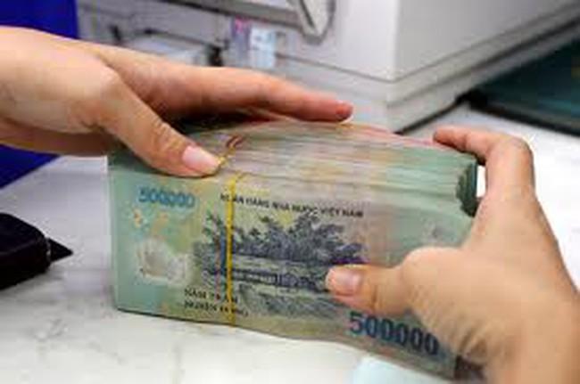 Tổng giám đốc Vietinbank: Lãi suất cho vay có thể giảm thêm 1-2%