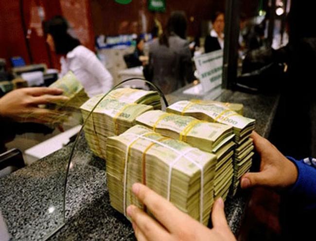 Tuần 8-12/9: NHNN hút hơn 28.450 tỷ đồng trên thị trường OMO