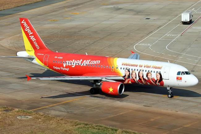 Ngày 17/9: Hàng không tiếp tục hủy nhiều chuyến bay do ảnh hưởng bão
