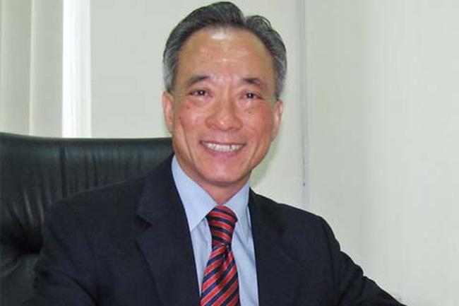 TS Nguyễn Trí Hiếu: Nên hạ lãi suất tiền gửi thêm 0,5-1%/năm