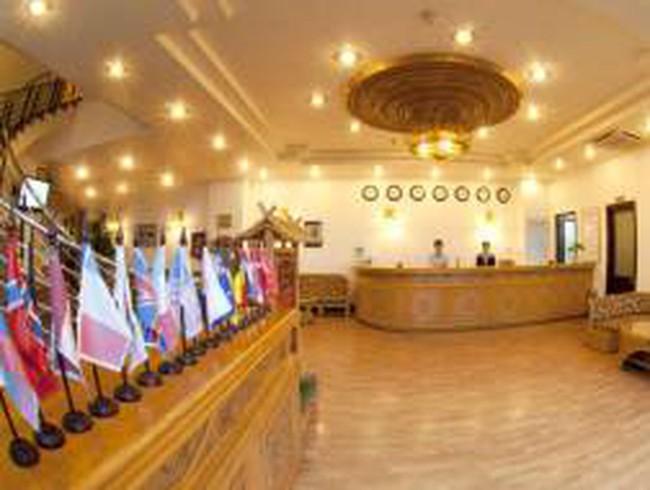 VE9, RCL: Kết quả kinh doanh quý 2/2012