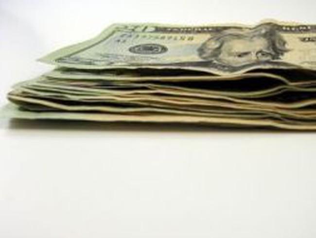 BMC: Thông qua trả cổ tức tiền mặt 20%