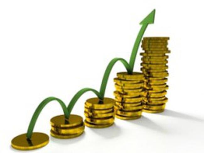 GELEX: Công ty mẹ 9 tháng lãi 155,7 tỷ đồng, tăng 68% so với cùng kỳ