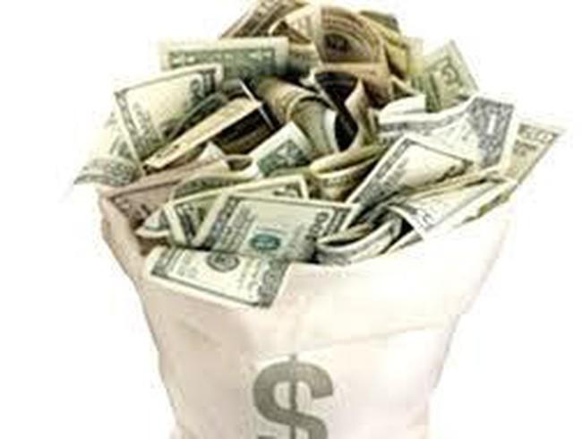 PVA: Lãi gộp âm, quý 3 lỗ ròng 12,7 tỷ đồng