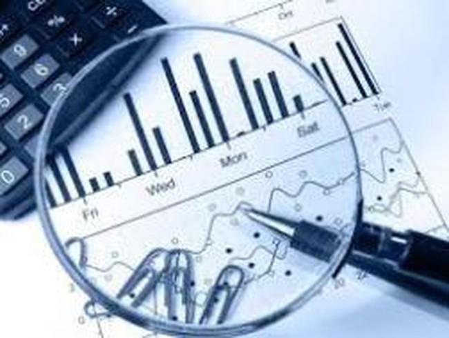 Xử phạt vi phạm hành chính 7,5 triệu đồng đối với CTCP Đầu tư Nhơn Trạch