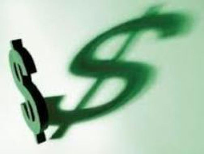 DPR: 12/11 GDKHQ nhận cổ tức đợt 1/2012 tỷ lệ 15% tiền mặt