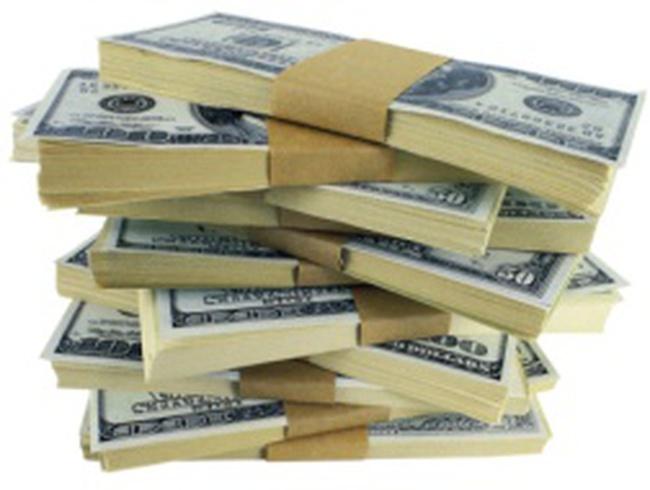 VNE: Phát hành riêng lẻ 350 tỷ đồng trái phiếu cho 6 tổ chức